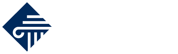 Glojek & Steinberg Law Offices