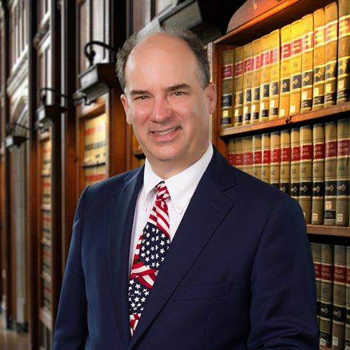 Rick Steinberg